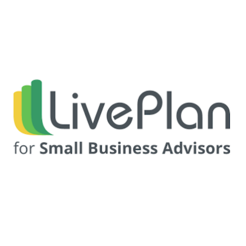 business advisory service - liveplan